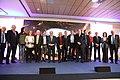 Carmena reivindica el urbanismo de consenso en la presentación del nuevo Santiago Bernabéu 02.jpg
