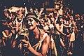 Carnabarriales 2018 - Centro Cultural y Social el Birri - Santa Fe - Argentina 27.jpg