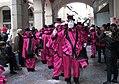 Carnaval-de-limoux-las-coudenos.jpg