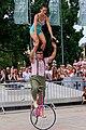 Carnaval Sztukmistrzów - Cia. Alta Gama - Adoro - 20190727 1632 4954.jpg