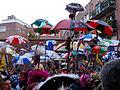Carnaval de Dunkerque 2013-02-10 ts162558.jpg