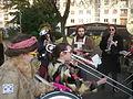 Carnaval des Femmes de Bagneux 2016 - P1470119.JPG