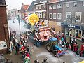 Carnavalswagen.jpg