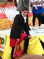Carnevale a Tempio Pausania (3301750242).jpg