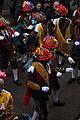 Carnevale di Bagolino 2014 - Balari-030.jpg