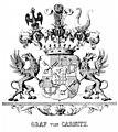 Carnitz Grafen Wappen.jpg