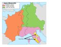 Carolingian empire 870.pdf