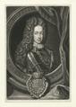 Carolus III (NYPL Hades-280356-1253655).tiff