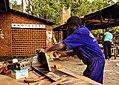 Carpentery activities.jpg