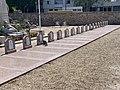 Carré militaire Cimetière Bourget 7.jpg