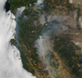 Carr Fire MODIS July 27 2018 1904 UTC.png