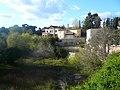 Carrer Montserrat - Casa Llavinés P1380448.JPG
