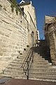 Carrières-sur-Seine Escalier 879.jpg