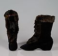Carriage boots MET 54.77.2a-b CP2.jpg