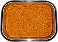 Carrot casserole.jpg