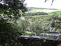 Carrs from St James - geograph.org.uk - 947270.jpg
