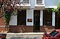 Cartagena, Colombia Street Scenes (23791862773).jpg