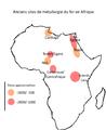 Carte-afrique-fer.png