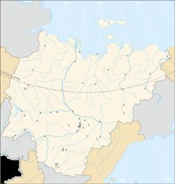 Carte-politique-Sakha-blank.png