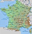 Carte de France Deauville.jpg
