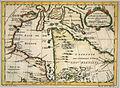 Carte de la Baye de Hudson, pour servir a l'histoire général des voyages (14457952933).jpg