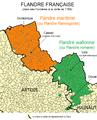 Carte de la Flandre française.png