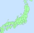 Carte de la ligne Ako.png