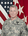 Carter F. Ham GEN 2008.jpg