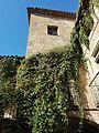 Casa Bas Capellades.jpg