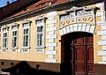 Casa Cioran Sibiu1.jpg