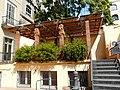 Casa Elizalde P1050388.JPG