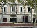 Casa Olano P1340200.JPG