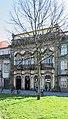 Casa Rolao in Braga (2).jpg