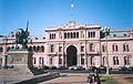 Casa Rosada Argentina 1992.jpg