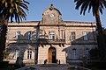 Casa consistorial de Ponteareas.jpg