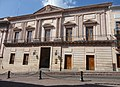Casa del Conde Rul y Valencia, Guanajuato Capital, Guanajuato.jpg