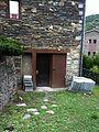 Casa del Quart d'Anyós- wlm 2011 (2).jpg