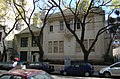 Casas Virasoro y Ganduglia.jpg