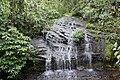 Cascada Peñalisa - panoramio.jpg