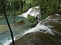 Cascada Roberto Barrios 05.jpg