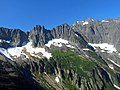 Cascade Pass at North Cascades National Park in Washington 1.jpg