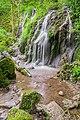 Cascade de Saunhac 06.jpg