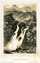 Cascade de Valentin - Fonds Ancely - B315556101 A GORSE 11 006.jpg