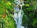 Cascata Luogomano 2.jpg