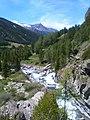 Cascate di Lillaz - Gran Paradiso (11).jpg