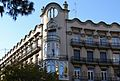 Cases Xapa, València.JPG