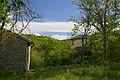 Casetta e ruderi - panoramio.jpg
