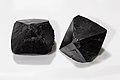 Cassiterite.jpg