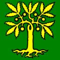 Castasegna-drapeau.png