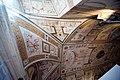 Castel Sant'Angelo hall of Apollo 02.jpg